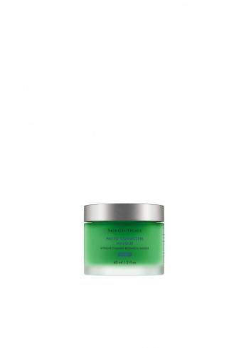 PHYTO CORRECTIVE MASK 60ML