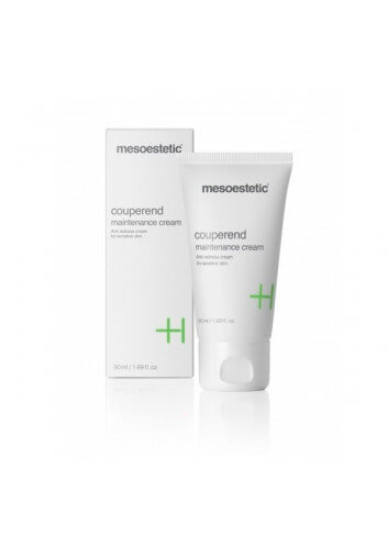 Couperend Maintenance Cream 50ml