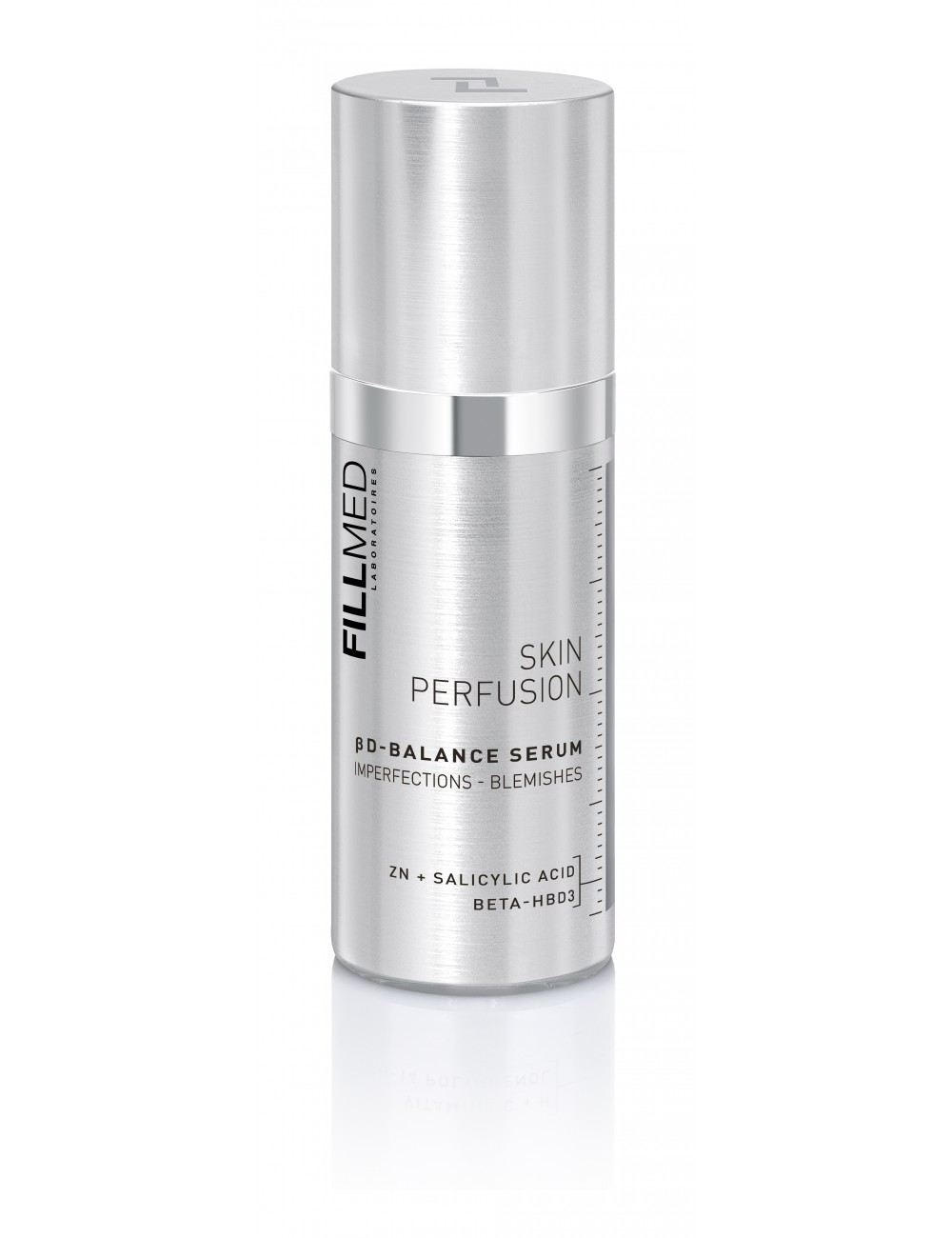 BD-BALANCE SERUM 30ml