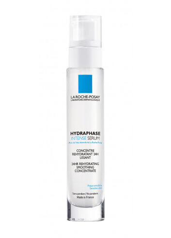 HYDRAPHASE INTENSE SERUM