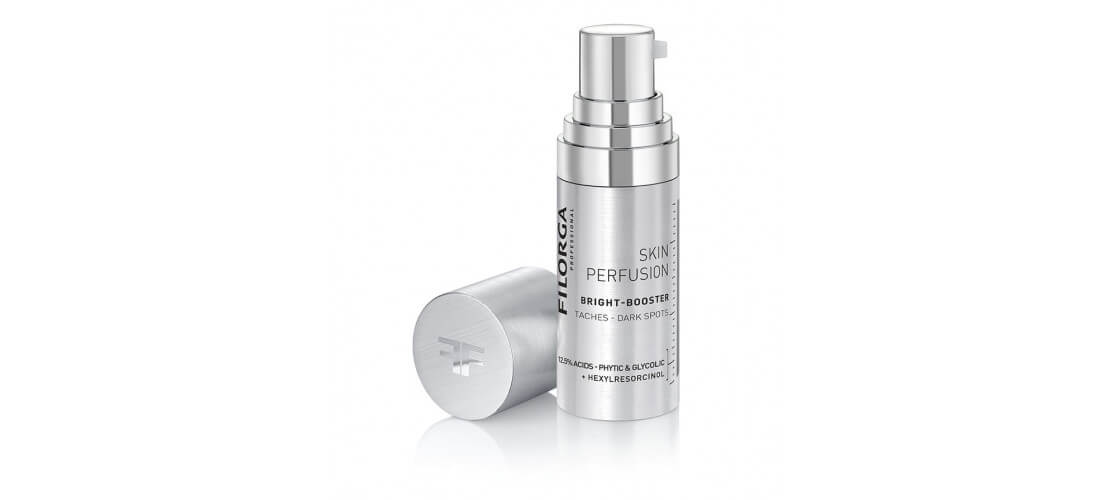 Serums, Boosters, Ampollas
